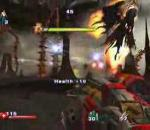 Serious Sam Series Bosses - Part 5 of 6