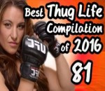 Best Thug Life Compilation of 2016 Part 81