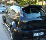 max tuning ford focus