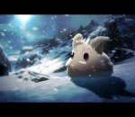 League of Legends - Trials of the Poro