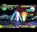 Marvel vs. Capcom 3 Gameplay - Don't Mess with Chris E3 2010