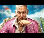 Far Cry 4 Official Trailer (PS4/Xbox One/PC)