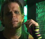 Jeff Hardy speaks out