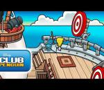 Sneak Peek: What's Next in 2012? [Club Penguin]