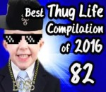 Best Thug Life Compilation of 2016 Part 82