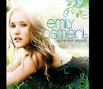 Emily Osment - I Hate The Homecoming Queen FULL