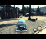 Mafia 2 - Chapter 14 - Part 02
