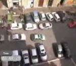 Funny parking 2