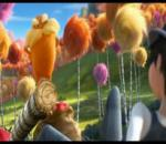 The Lorax - Trailer [720p]