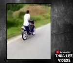 Best Thug Life Compilation of 2016 Part 76