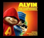 Alvin and the Chipmunk- Imma Be