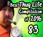 Best Thug Life Compilation of 2016 Part 83