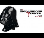 Inglourious Kunts, Ep. VII – Star Wars ( мнения )