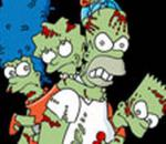 The Simpsons, Undead.