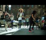 LMFAO - Party Rock Anthem ft. Lauren Bennett, Goon Rock