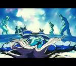 DBZ AMV - IGNITION