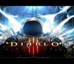 Diablo 3 Wizard Trailer [HD]