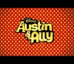 Austin and Ally Full Theme Song