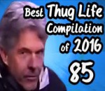 Best Thug Life Compilation of 2016 Part 85