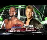 WWE Raw 2012 02/13 Full Show! Part 1/1 HDTV