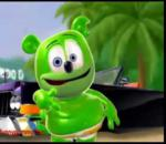 Yo Soy Tu Gummy Bear - Full Length Spanglish Version - The Gummy Bear Song