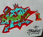 graffiti blackbook(anfänger)2.wmv