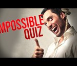 DON'T TRY THIS! - Impossible Quiz - Part 2