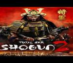 Shogun 2 Total War Campaign Trailer [HD]