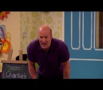 Good Luck Charlie : ACCEPTED (Full Episode) - HD 720p
