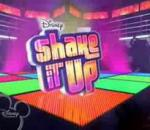 Shake it up ep 5/раздвижи - Се Еп 5