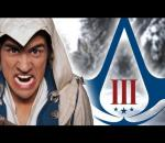 Assassin's creed song