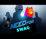 Need For Swag