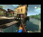 Cube 2 Gameplay 2
