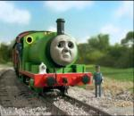 Thomas And Friends - A Bad Day For Harold