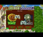 plants vs zombies new version