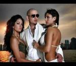 Песни * Pitbull - I Know You Want Me - Calle Ocho * Pitbull - Hotel Room Servi *