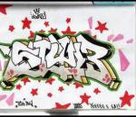 OTHER OLY 1 BLACKBOOK