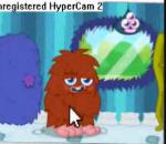 Moshi Monsters Trailer (with music)