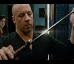 The Last Witch Hunter - Official Trailer 1