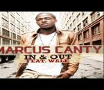 Marcus Canty ft. Wale - In & Out