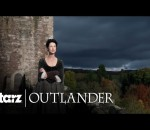 Outlander | New Series | STARZ