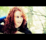 Once Upon a Time - SDCC 2015 Merida Promo