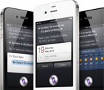 Apple - Introducing GLaDOSiri on iPhone 4S