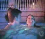 Bud Light - Swimming Pool