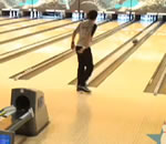 Боулинг  - Crazy Bowling Shot