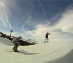 GoPro 2010 Highlights