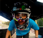 GoPro HD Slopestyle 2011 Teva Mountain Games