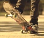 Ubisoft / Shaun White Skateboarding - Transformation (Director's Cut) | HQ