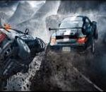 Need for Speed The Run - Million Dollar Highway trailer
