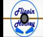 Multiplayer Flippin Hockey